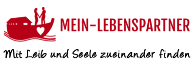 MEIN-LEBENSPARTNER Logo
